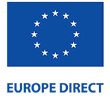 europedirect-network